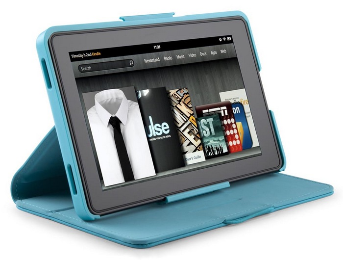 features-updated-tablet-amazon-kindle-fire-raqwe.com-01