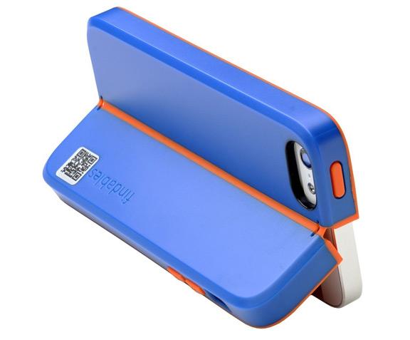 findables-released-covers-iphone-5-ipad-mini-qr-code-raqwe.com-01