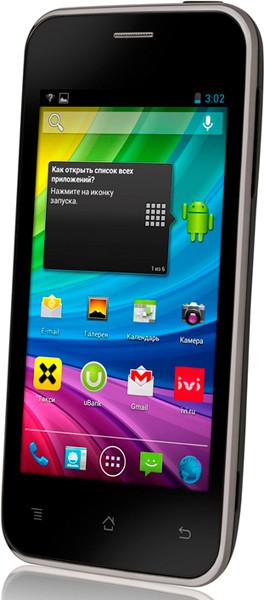 fly-iq442-quad-miracle-2-entry-level-smartphone-quad-core-processor-raqwe.com-01