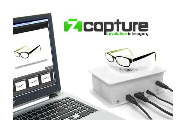 gadget-3d-scan-raqwe.com-01