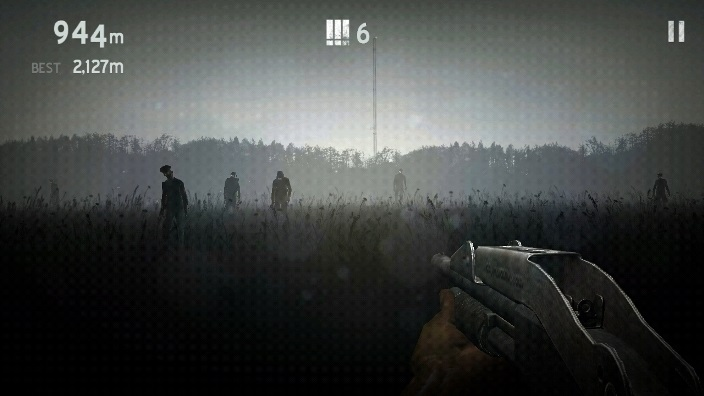 games-review-dead-raqwe.com-10
