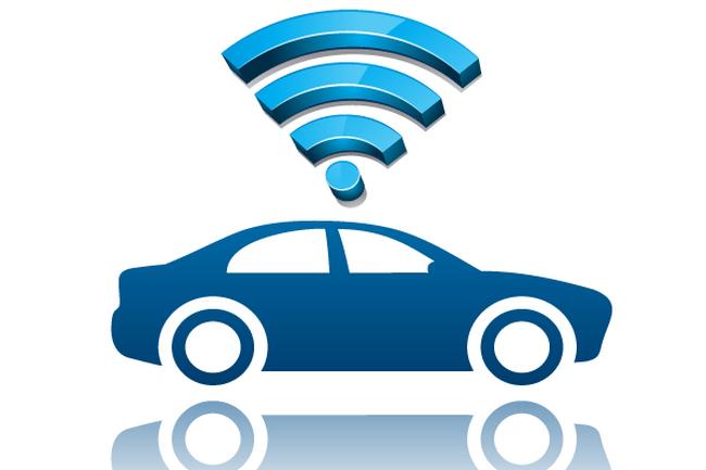 general-motors-cars-turn-smartphones-wheels-raqwe.com-01