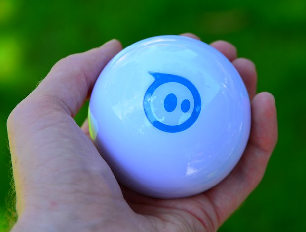 generation-robotic-ball-sphero-raqwe.com-01