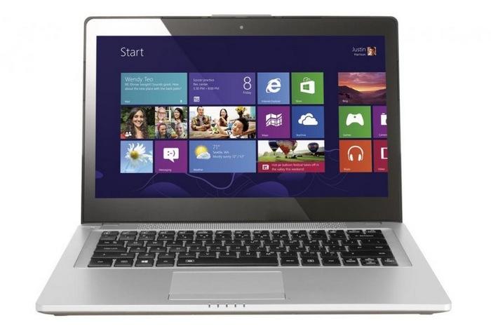 gigabyte-unveils-ultrabook-u2442t-raqwe.com-01