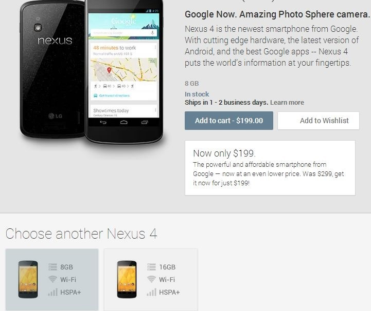 google-dramatically-lowered-cost-nexus-4-raqwe.com-01