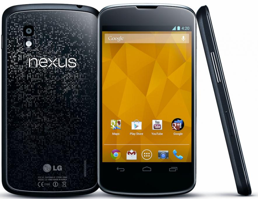 google-dramatically-lowered-cost-nexus-4-raqwe.com-02