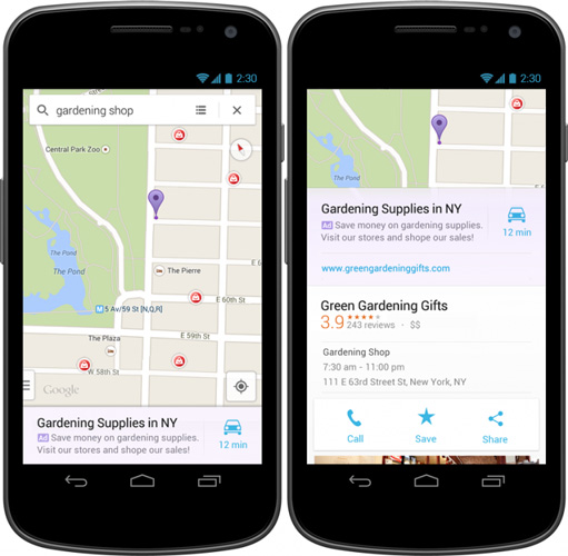 google-introduced-mobile-application-advertising-maps-raqwe.com-01