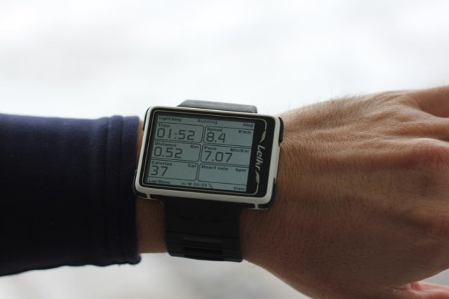 gps-watch-leikr-raqwe.com-02
