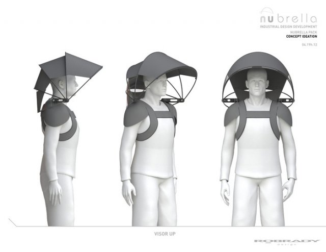 hands-free-umbrella-raqwe.com-02