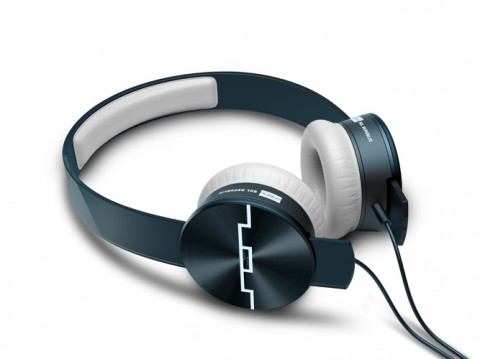 headphones-sol-republic-on-ear-indomitable-energy-sound-raqwe.com-01