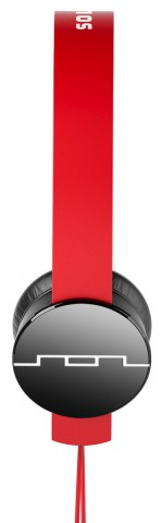 headphones-sol-republic-on-ear-indomitable-energy-sound-raqwe.com-02