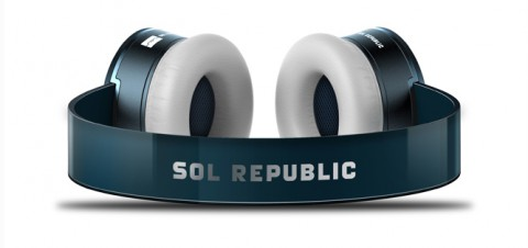 headphones-sol-republic-on-ear-indomitable-energy-sound-raqwe.com-04