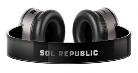 headphones-sol-republic-on-ear-indomitable-energy-sound-raqwe