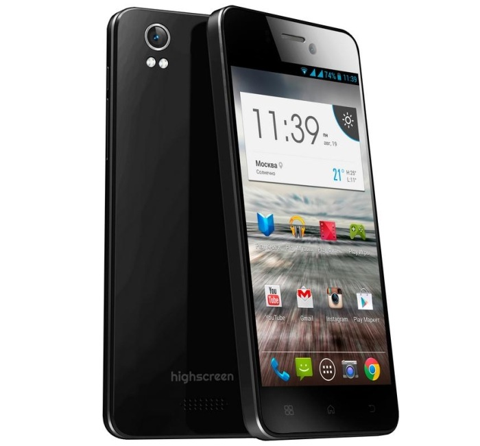 highscreen-alpha-ice-powerful-4-7-inch-smartphone-raqwe.com-01