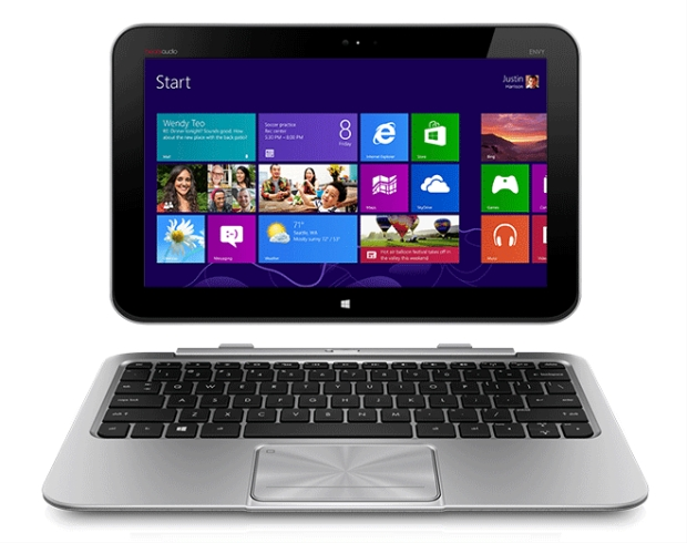 hp-largest-supplier-laptops-raqwe.com-01