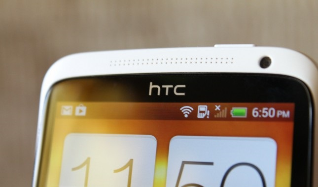 htc-updated-android-4-2-2-jelly-bean-sense-5-raqwe.com-01