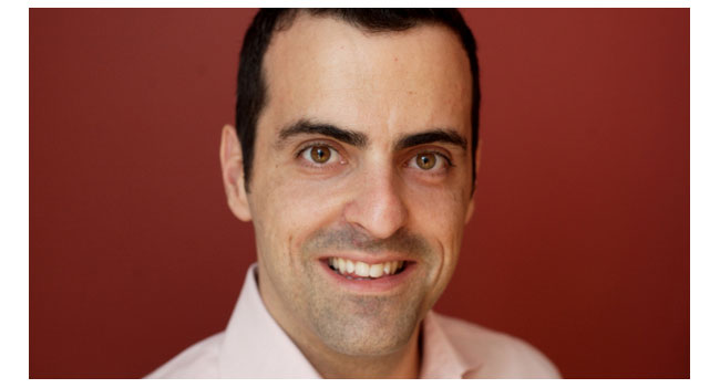 hugo-barra-passes-googles-xiaomi-raqwe.com-01