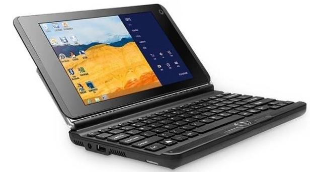 hybrid-laptop-tablet-newman-q20-raqwe.com-01