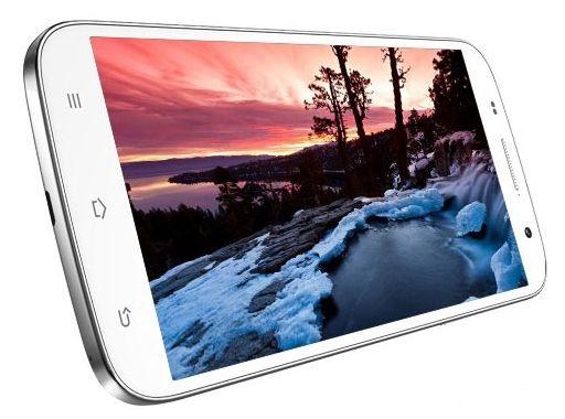 hybrid-smartphone-tablet-zopo-zp990-captain-6-inch-screen-raqwe.com-01