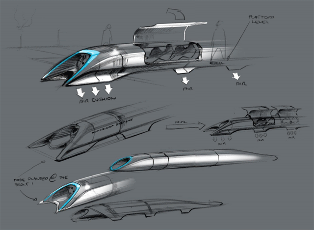 hyperloop-transport-system-future-raqwe.com-01