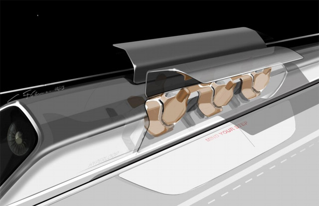 hyperloop-transport-system-future-raqwe.com-02