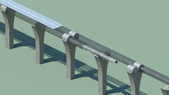 hyperloop-transport-system-future-raqwe.com-03