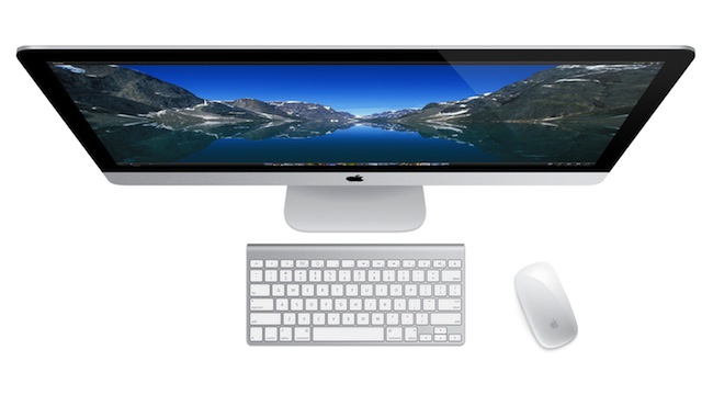 imac-preparing-transition-intel-haswell-raqwe.com-01