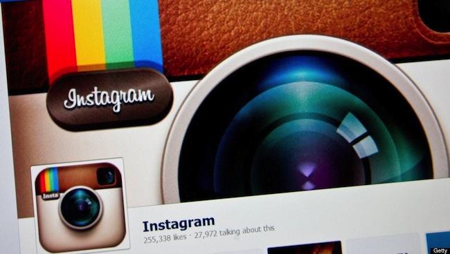 instagram-war-clones-app-store-raqwe.com-01