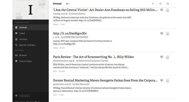 instapaper-updated-interface-mobile-applications-raqwe.com-01