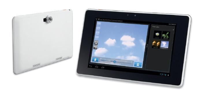 intel-announced-tablet-students-raqwe.com-01