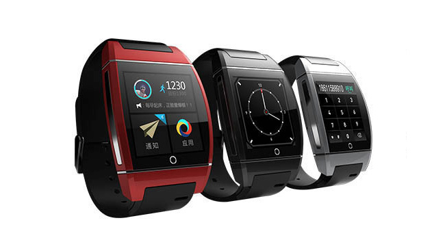 inwatch-smart-watch-gsm-module-raqwe.com-01