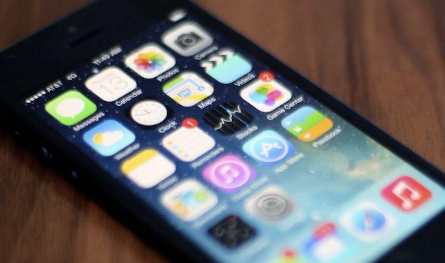 ios-7-secure-mobile-os-raqwe.com-01
