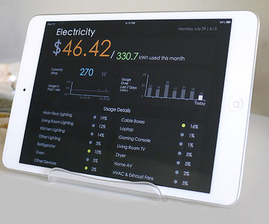 ipad-save-energy-raqwe.com-01