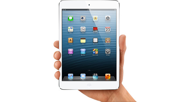 ipad-tablet-share-amounted-deliveries-raqwe.com-01