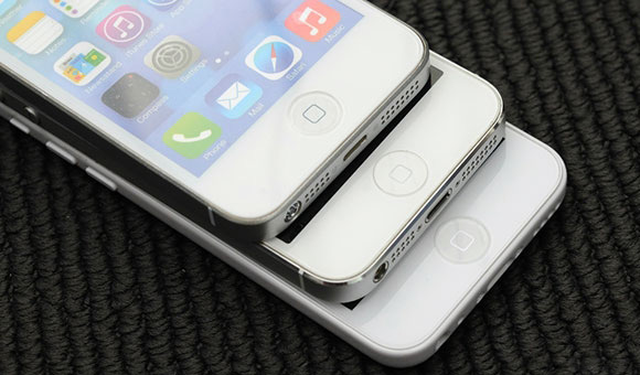 iphone-5s-iphone-5c-successful-products-history-apple-raqwe.com-01