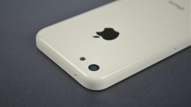 iphone-japan-september-20-raqwe.com-01