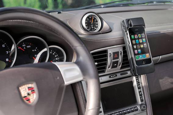 iphone-store-car-settings-raqwe.com-013