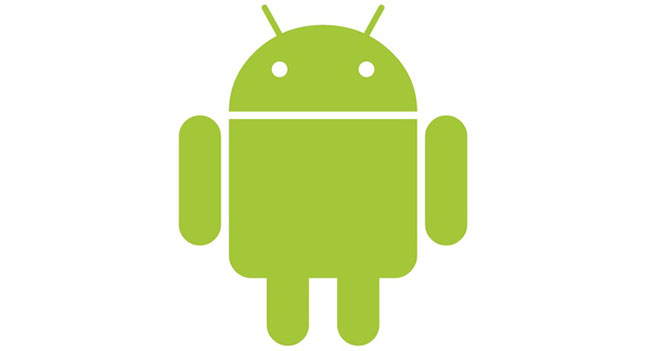jelly-bean-prescribed-40-android-devices-raqwe.com-01