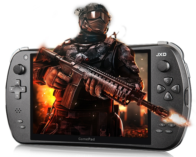 jxd-s7800-gamepad-android-4-2-2-raqwe.com-01