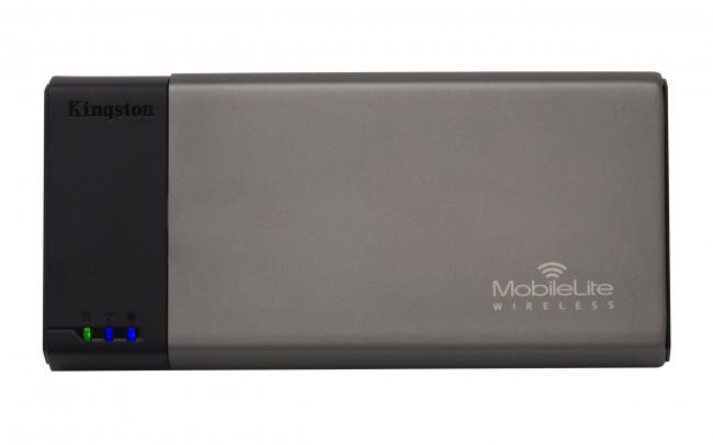 kingston-introduced-generation-wireless-card-readers-mobilelite-wireless-raqwe.com-01
