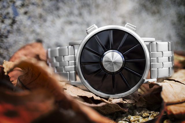 kisai-blade-turbine-watch-tokyoflash-raqwe.com-01