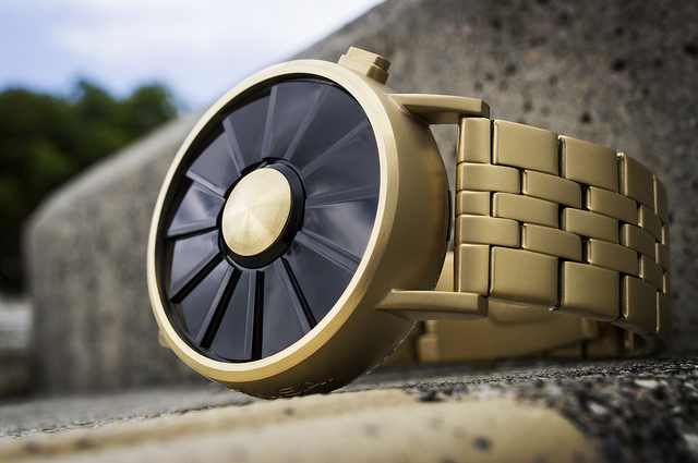 kisai-blade-turbine-watch-tokyoflash-raqwe.com-02