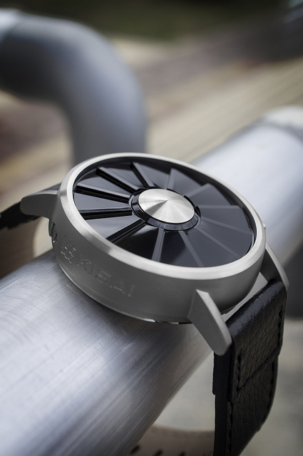 kisai-blade-turbine-watch-tokyoflash-raqwe.com-03