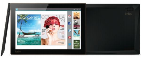 kobo-10-inch-tablet-arc-10hd-processor-nvidia-tegra-4-raqwe.com-01