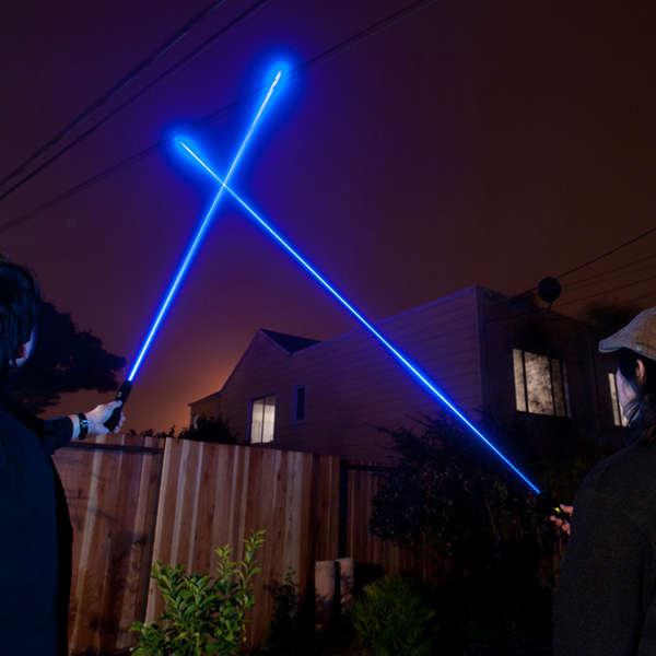laser-pointer-capacity-1-watt-raqwe.com-01