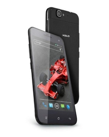 lava-introduced-xolo-q1000s-indias-flagship-smartphone-raqwe.com-01
