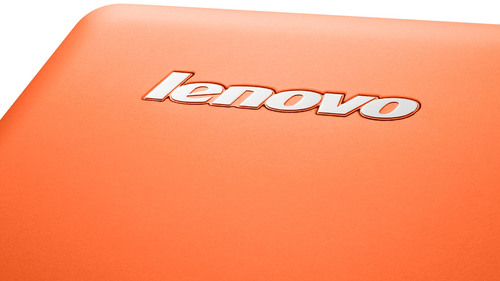 LENOVO IDEAPAD YOGA 11S – COURSE FOR VICTORY