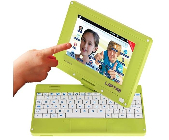 lexibook-laptab-netbook-convertible-children-raqwe.com-01