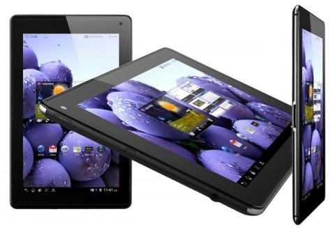 lg-preparing-tablet-raqwe.com-01