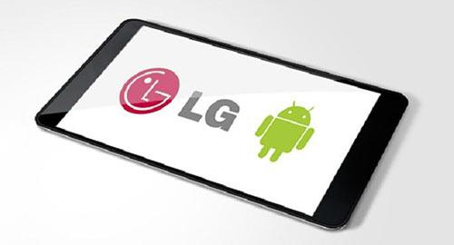 lg-release-competitor-google-nexus-7-raqwe.com-01
